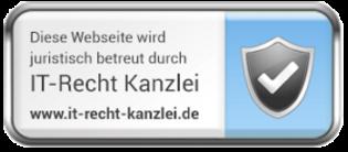 logo_juristisch_betreut_durch_itrecht_kanzlei-neu