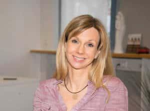Britta Hochheimer