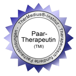 siegel-paartherapeutin-transparent