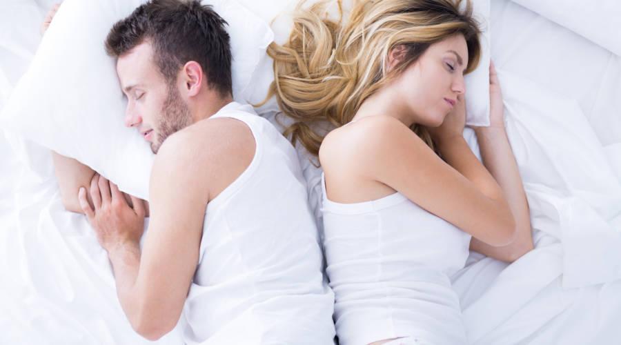 Vertrauen aufbauen nach dem Seitensprung – Lisa und Lukas