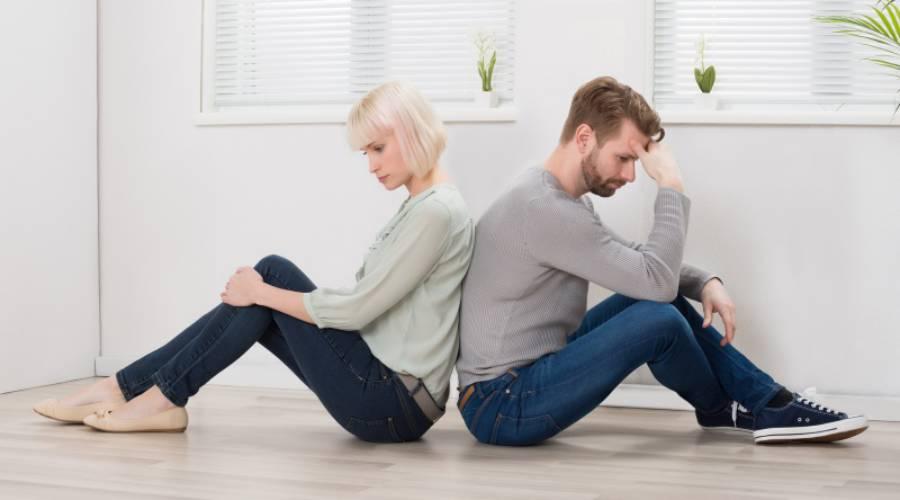 Beziehungsunfähig – das gibt es nicht