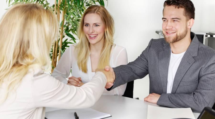 Paartherapie zu Beziehungsbeginn oft zielführend