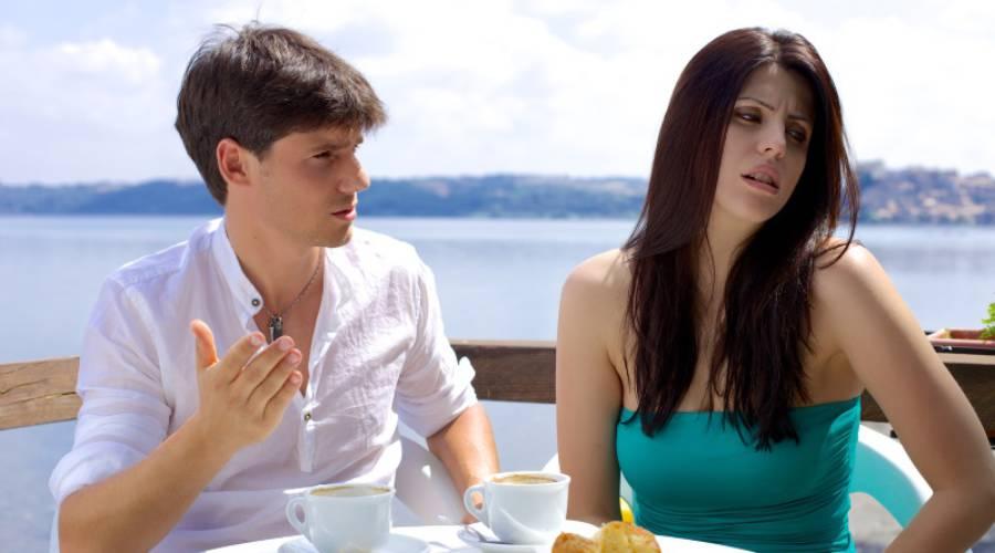 Beziehungs-Streit im Urlaub vermeiden – mit meinen Tipps