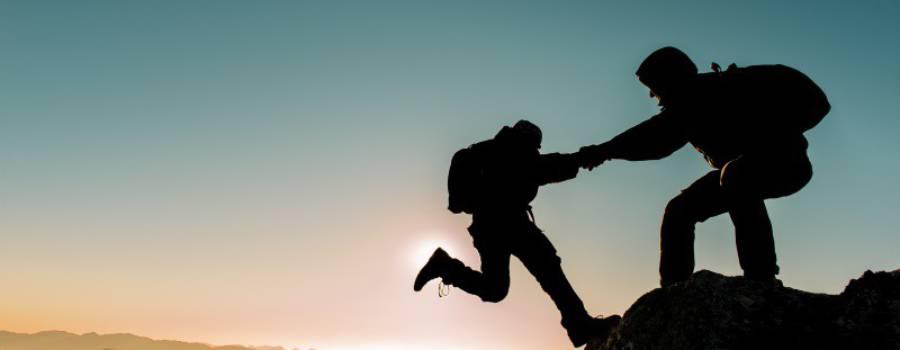 Mehr Selbstvertrauen lernen durch einfache Strategien