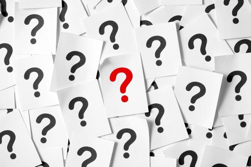 das systemische fragen - Zirkulare Fragen Beispiele