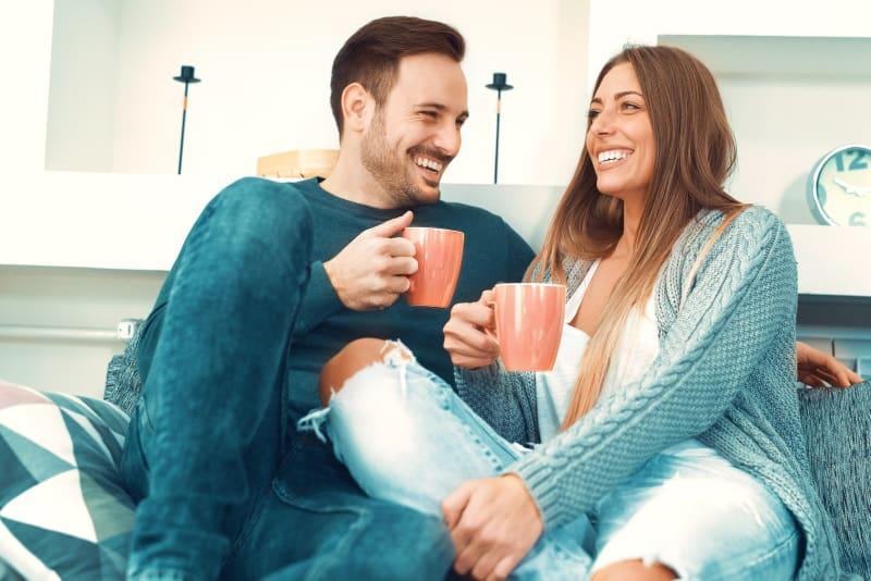Behinderte Singles Dating-Seiten