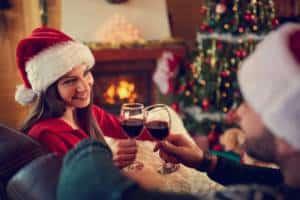 Weihnachtsgeschenkideen: Zeit und Aufmerksamkeit statt teurer Dinge