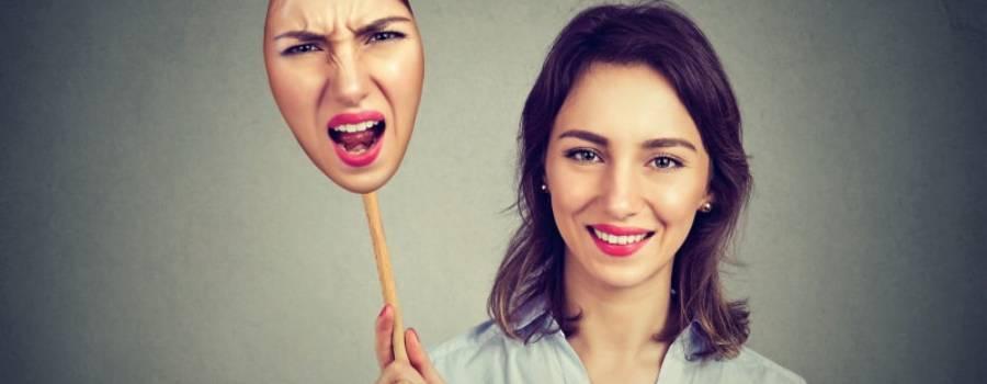 """Das """"innere Team"""" – klarere Kommunikation in der Beziehung"""