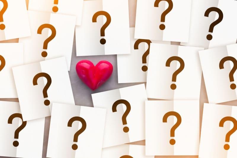 Partnerwahl – so verlieben wir uns