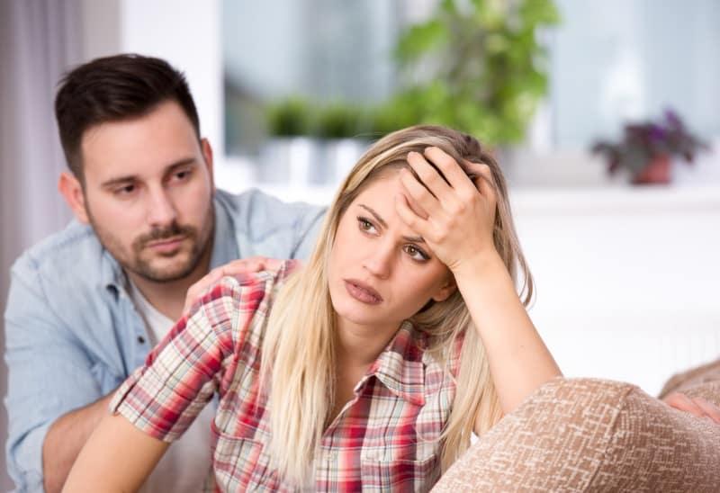 Beziehungsglück – meine Tipps für eine erfüllte Partnerschaft