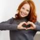 Wie verlieben sich Frauen – mein kleiner Guide (nicht nur) für Männer