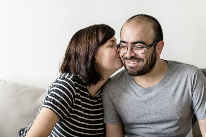 Partner kann keine gefühle zeigen