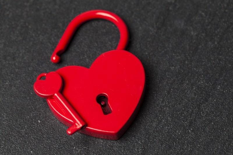 Britta Hochheimer erklärt: Was ist eine offene Beziehung