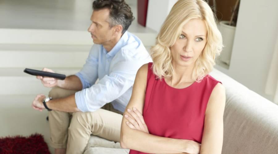 Männer midlife krise Midlife Crisis: