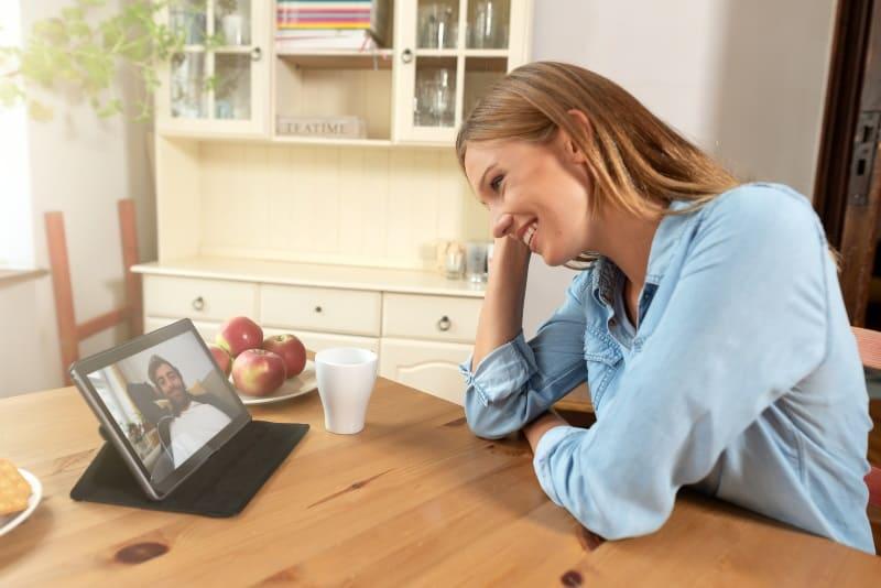 Fernbeziehung und Dating anderer Umfrage zur interrassischen Datierung