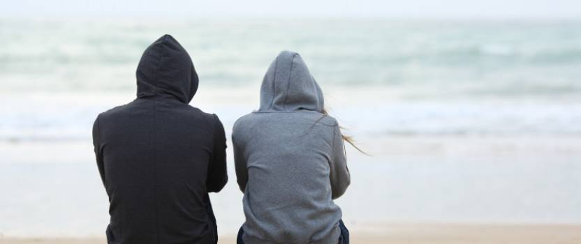 Einsam in der Ehe – das lässt sich ändern!