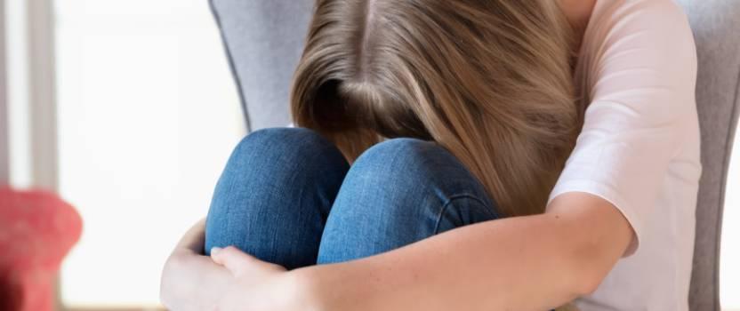 Traumazentrierte Paartherapie – so werden Sie alte Wunden los