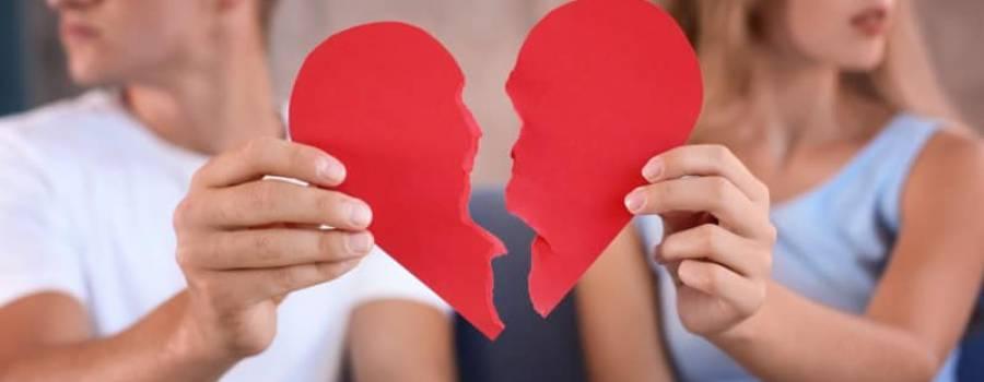 Um Liebe kämpfen