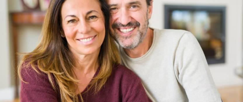 Grundlagen einer Beziehung aufbauen und pflegen