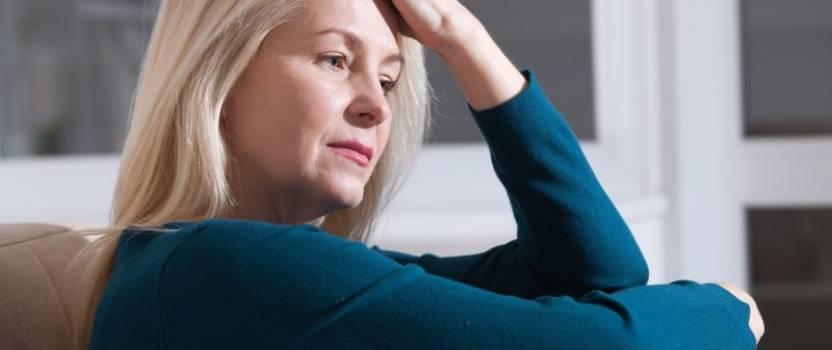 Einsamkeit nach Trennung – so überwinden Sie sie