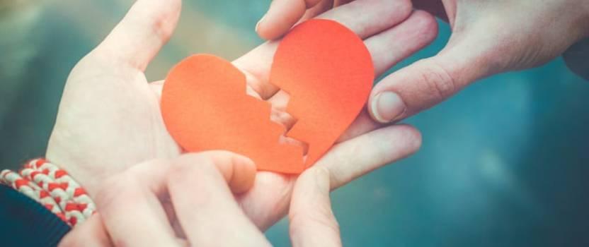 Ehe retten, aber wie – Tipps von Britta Hochheimer